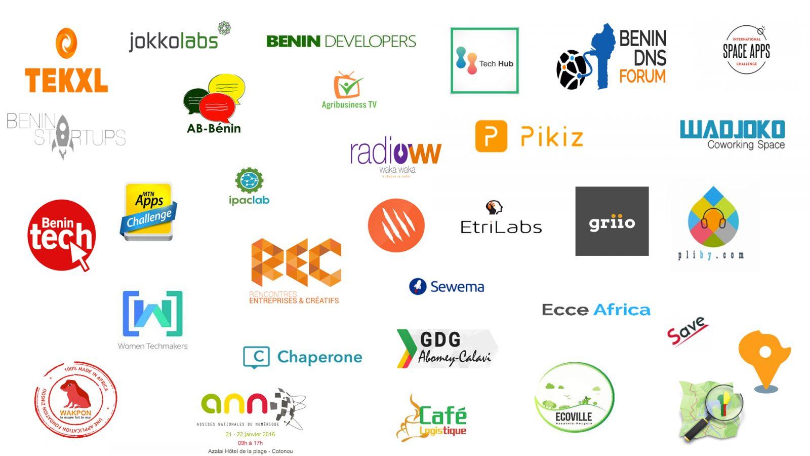 Bénin, prochaine Silicon Valley de l'Afrique