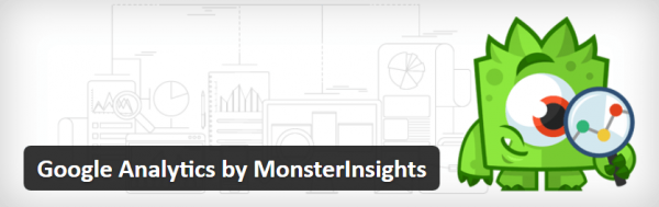 MonsterInsights, outils blogueur indispensables