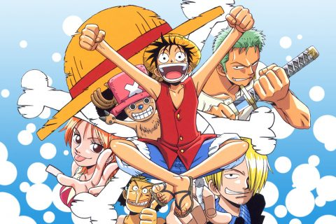 «One Piece» : pourquoi l'animé plait-il autant ?